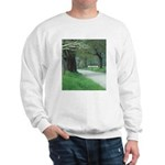 Happy Destiny Sweatshirt