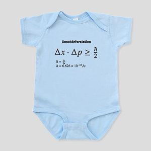 Uncertainty principle: Heisenberg: science Body Su