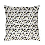 Penguin Pattern 1 Everyday Pillow