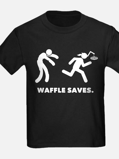 Waffle T