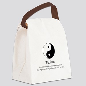 Taoism: philosophical of Chinese: Jiangshi Canvas