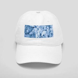 Hydrangea Flower Cap