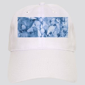 28506f43251 Blooming Flower Hats - CafePress