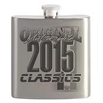 original 2015 Flask