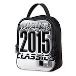 original 2015 Neoprene Lunch Bag