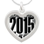 original 2015 Necklaces