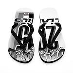 original 2015 Flip Flops