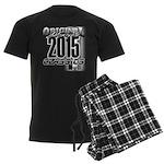 original 2015 pajamas