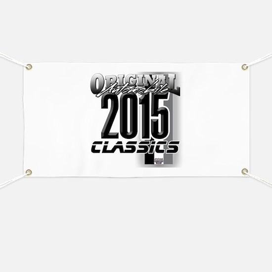original 2015 Banner