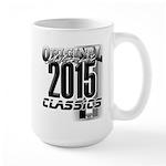 original 2015 Mugs