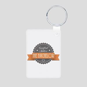 Certified Addict: The Bachelor Aluminum Photo Keyc