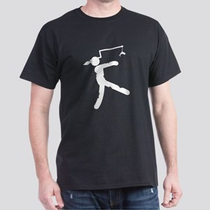 Shrimp Dark T-Shirt