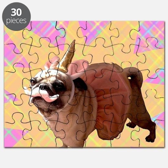 Unipug Puzzle