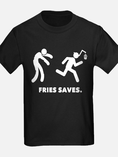 Fries T