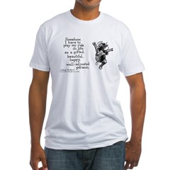 3154 Shirt
