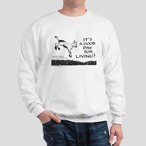 2779 Sweatshirt