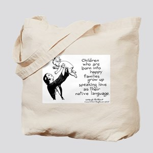 2747 Tote Bag