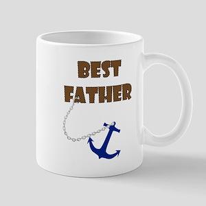 best father Mugs