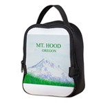 3-mthood1 Neoprene Lunch Bag