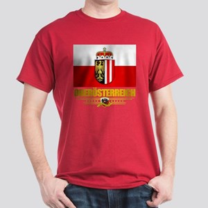 Upper Austria T-Shirt
