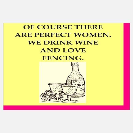 perfect women drink wine