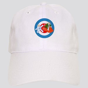 Scooter Dad Hats - CafePress 8bb84cbd505