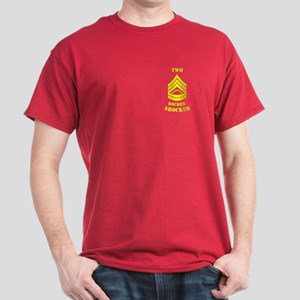 Two Rocker Shocker Dark T-Shirt