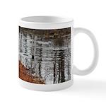 Otters @Pettigrew Mugs