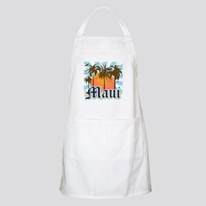 Maui Hawaii Apron