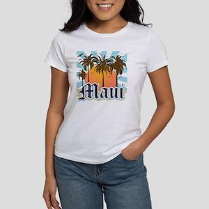 Maui Hawaii Women's T-Shirt