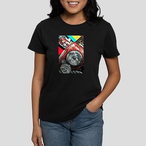 Minis T-Shirt