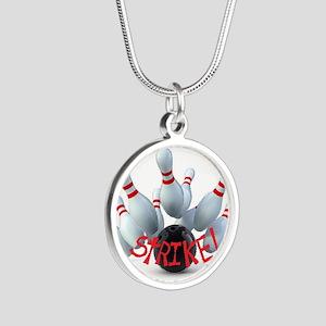 STRIKE! Necklaces