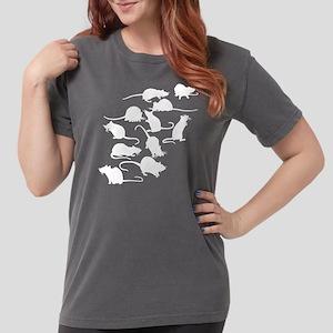 Lots Of Rats T-Shirt