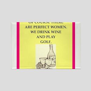 golf Magnets
