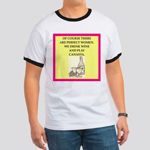 canasta T-Shirt