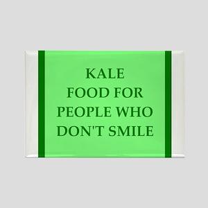kale Magnets