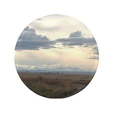 Alberta Skies Button