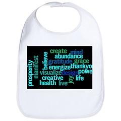 Create Abundance Bib