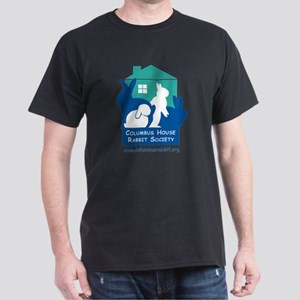 -CHRS logo T-Shirt