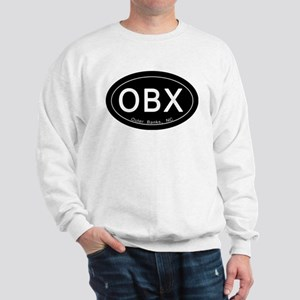 Outer Banks NC Sweatshirt