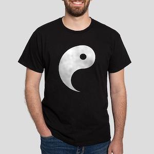 Yang - one of a pair T-Shirt