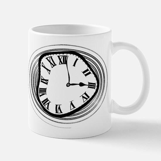 4D Mug