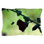 Busy Bee Pillow Case
