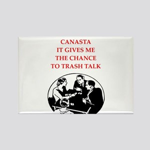 canasta joe on gifts and t-shirts. Magnets