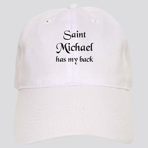St Michael Hats - CafePress fb21dba8f80f