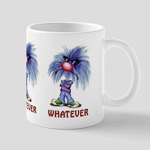 Zoink Whatever Mug