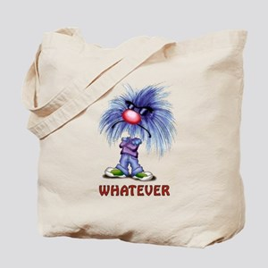 Zoink Whatever Tote Bag