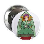 Celtic Princess 2.25