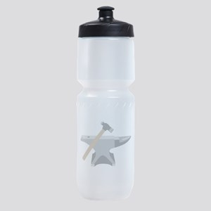 Anvil & Hammer Sports Bottle