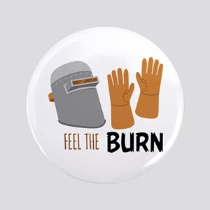 Feel The Burn Button